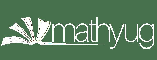 Mathyug-logov2White300px