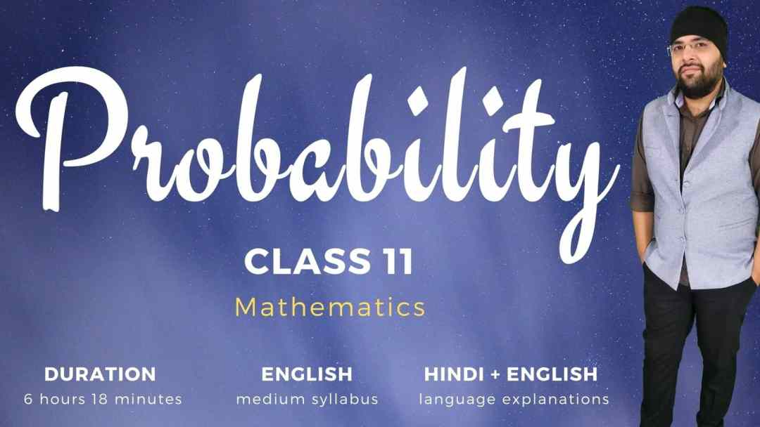 Probability class 11 Mathsv1 1600px
