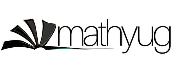 MathYug