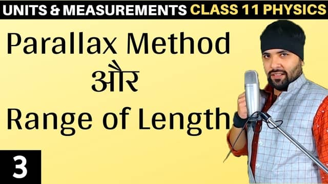 Chapter-2-Units-and-Measurement-Lecture-3
